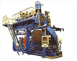 ibc containers machinery