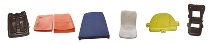 Seat Products