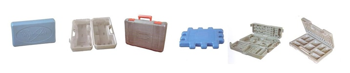 Tool Case / Box Products