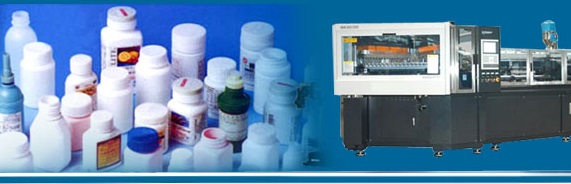 Blow Molding Manufacturers